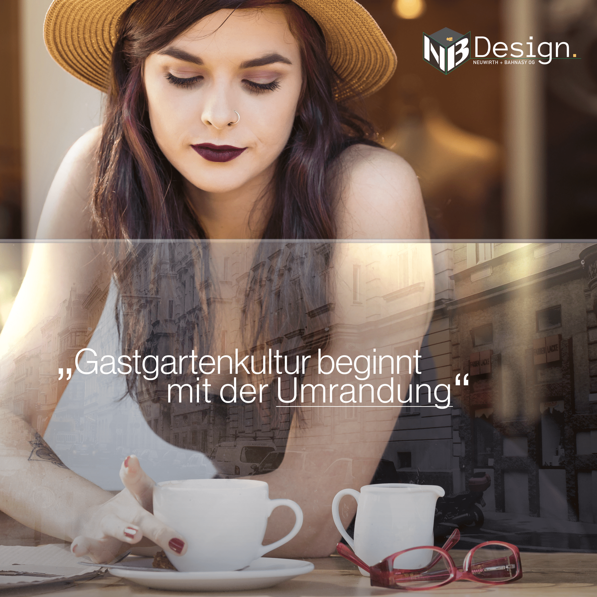 Imagefolder - NB Design